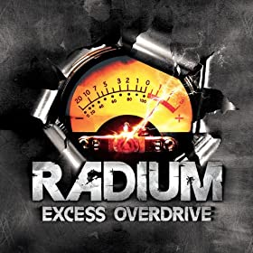 Excess Overdrive