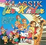 echange, troc Various - Klassik Fuer Kinder