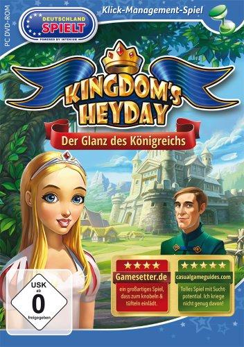 kingdoms-heyday-der-glanz-des-konigreiches