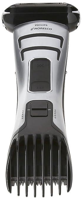 top 10 best waterproof trimmers best waterproof beard trimmer reviews. Black Bedroom Furniture Sets. Home Design Ideas