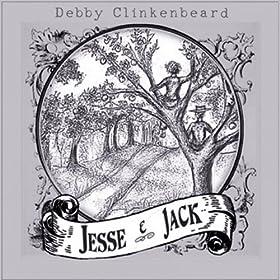 Jesse&Jack