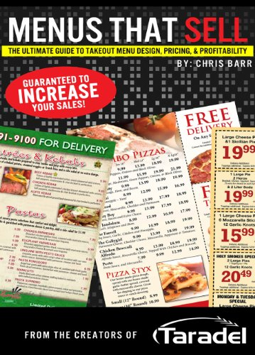 ROUND TABLE PIZZA MENU PRICES PIZZA MENU PRICES - Round table pizza menu prices