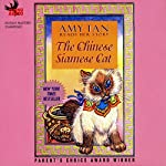 The Chinese Siamese Cat | Amy Tan