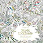 For�t tropicale