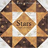 Stars (Little Book of Patchwork)