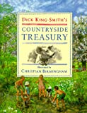 Dick King-Smith's Countryside Treasury (0001981617) by King-Smith, Dick