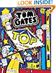 Tom Gates 9: Top of the Class (Nearly)
