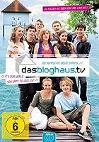 dasbloghaus.tv - Staffel 1