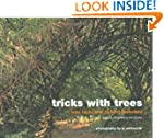 Tricks With Trees: Land Art for the G...
