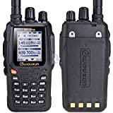 Wouxun KG-UV8D Two Way Radio