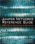 Juniper Networks Reference Guide: JUN...