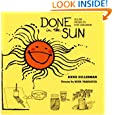 Done In The Sun: Solar Projects For Children  by Anne Hillerman And