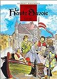 echange, troc Bouchard - L'Histoire de la Haute-Savoie en BD