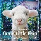 Brave Little Finn Hörbuch von Jennifer Churchman, John Churchman Gesprochen von: Robert Petkoff