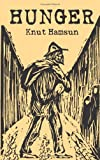 Hunger (0486431681) by Hamsun, Knut