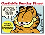 Garfield'S Sunday Finest: 35 Years of...