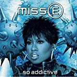 Miss..E So Addictive 2lp