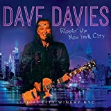 Rippin' up New York City - Live at the City Winery