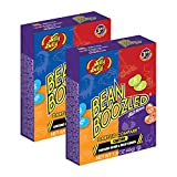 Bean Boozled Jelly Belly Beans, 1.6 oz. (Pack of 2)
