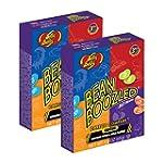 Bean Boozled Jelly Belly Beans, 1.6 o...