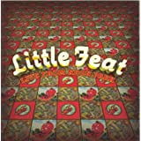 Live from Neon Parkby Little Feat