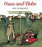 Oma and Bobo (0027815005) by Schwartz