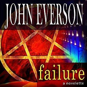 Failure Audiobook