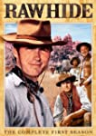 Rawhide: Season 1 (Bilingual)