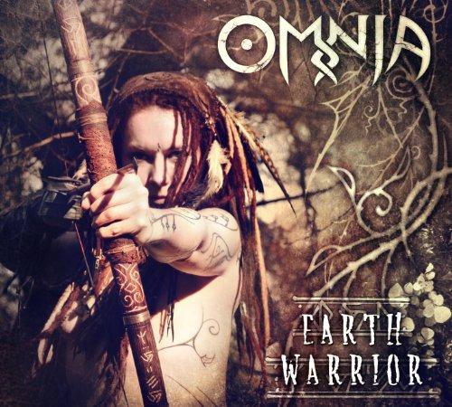 earth-warrior