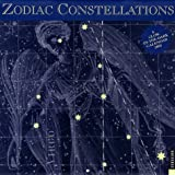 Zodiac Constellations Calendar (0789307731) by RIZZOLI