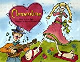 Clementine (Traditional Songs)