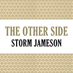 The Other Side | Storm Jameson