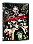 WWE 2014: Elimination Chamber 2014