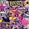 Image de l'album de Mano Negra