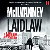 Laidlaw | [William McIlvanney]