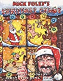 Mick Foley's Christmas Chaos (0007113757) by Foley, Mick