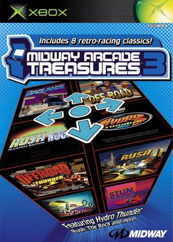 midways-arcade-treasures-3
