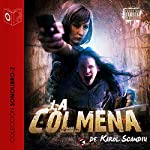 La Colmena [The Hive] | Karol Scandiu