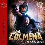 La Colmena [The Hive] | Karol Scandiu