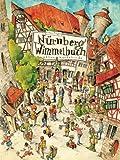 N�rnberg Wimmelbuch