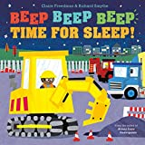 img - for Beep Beep Beep Time for Sleep! book / textbook / text book