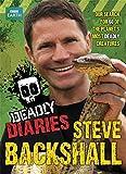 Deadly Diaries (Steve Backshall's Deadly series)