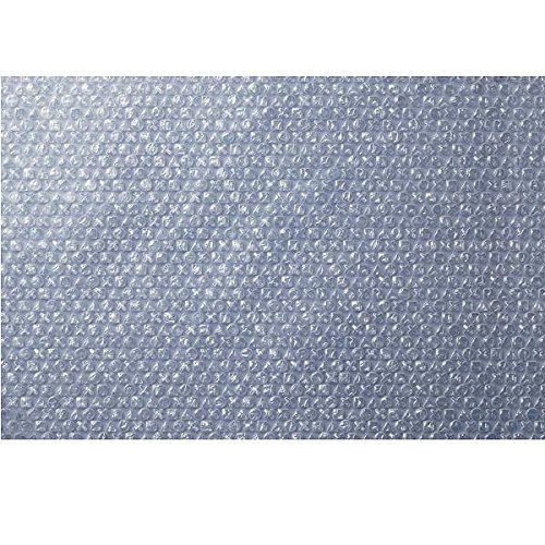 plant-insulation-frost-ice-snow-protection-apollo-bubble-insulation-100-x-15m
