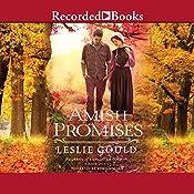 Amish Promises | Leslie Gould