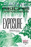 Exposure (Virals, #4)