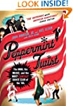 Peppermint Twist: The Mob, the Music,...