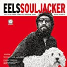 Souljacker [Bonus Disc]