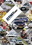 DTM - DIE STORY 2015: Die offizielle...