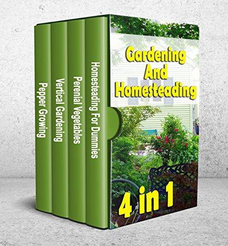 gardening-and-homesteading-100-tips-on-how-to-grow-your-organic-vegetables-and-fruits-guide-on-homes