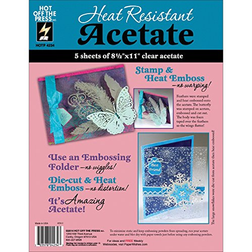hot-off-the-press-heat-resistant-acetate-85-by-11-inch-5-pack